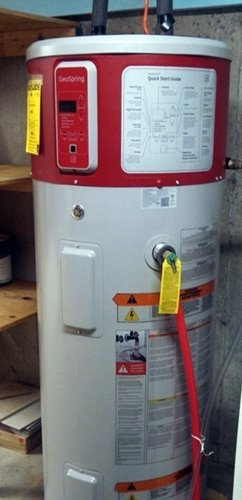 Water Heater Repair Pensacola